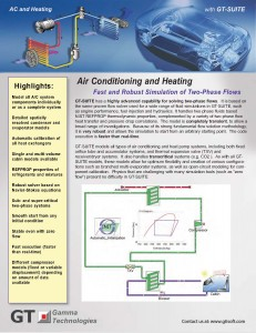 AC&Heating_Page_1