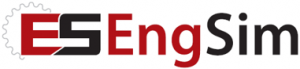 EngSim Updated Logo