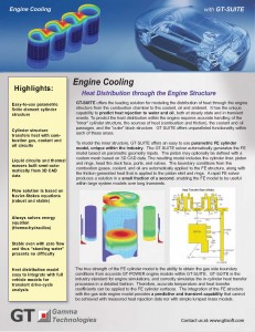 EngineCooling_Page_1