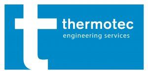 Logo_thermotec_1c-rechteck-RGB