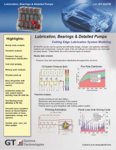 Lubrication_Page_1