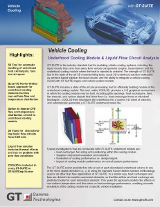VehicleCooling_Page_1