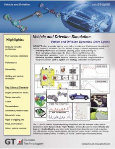 Vehicle_Driveline_Page_1