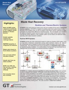Waste_Heat_Recovery_Page_1