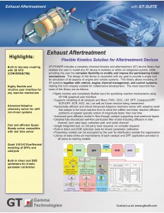 ExhaustAfter_Page_1