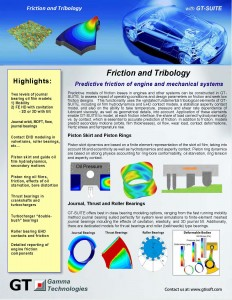 FrictionTribology_Page_1