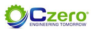 logo_Czero_web_300px