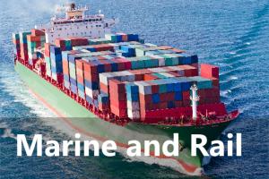 marine-and-rail
