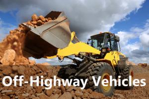 off-highway-vehicles