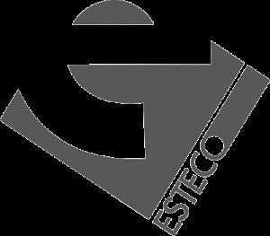LOGO_ESTECO_grey_400
