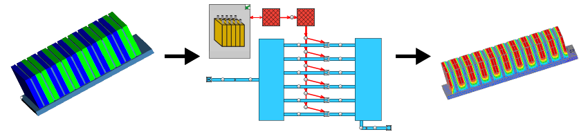 Battery_Thermal_Management