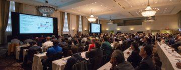 GT-SUITE Conference