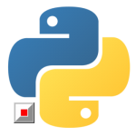 Python Scripting with GT-Automation