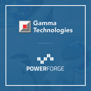 GT Acquires PowerForge